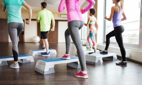 脚 むくみ 効く 運動 簡単 即効 美脚