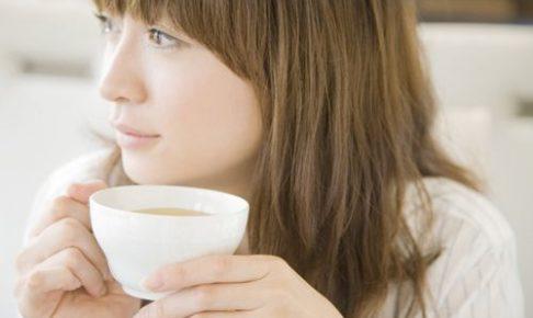 むくみ 効く あずき茶 作り方 下半身 効果