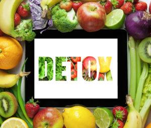 脂質が多く含まれるフルーツですが、不飽和脂肪酸の1つであるオレイン酸という脂質が、悪玉コレステロールを減少させてくれる作用があります。 さらに血液サラサラ効果のある善玉コレステロールを増加させてくれる脂質も含まれています。