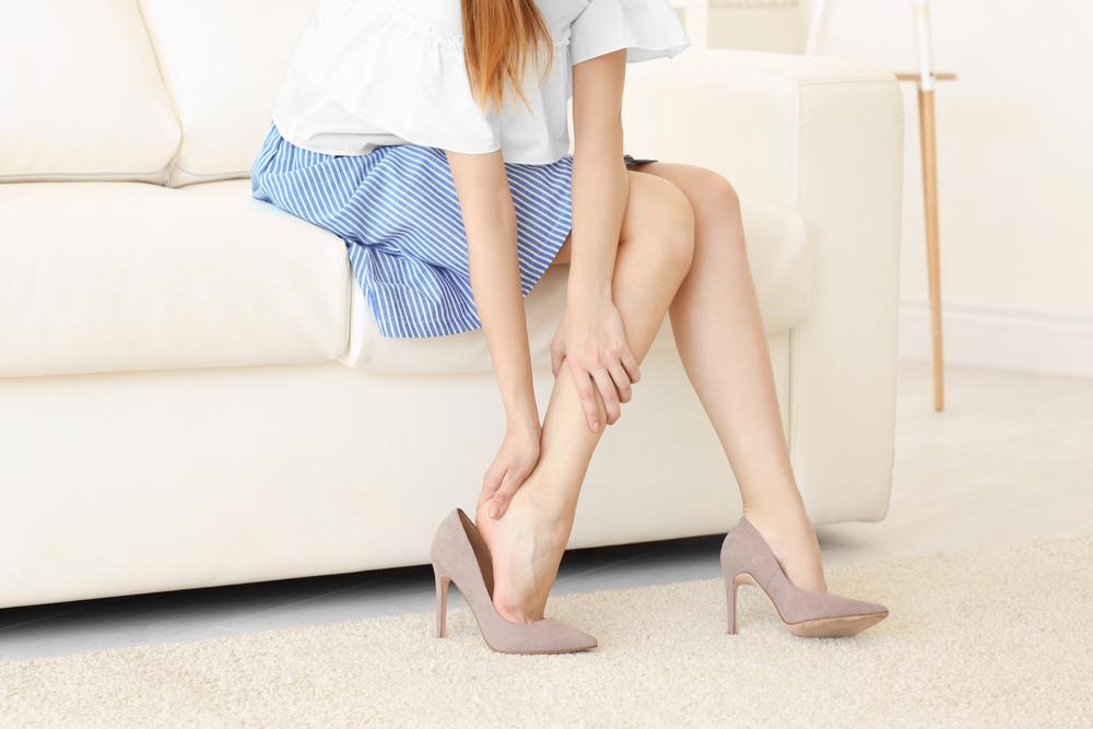 脚 むくみ ヨーグルト 解消 驚くべきパワー 効果的 食べ方