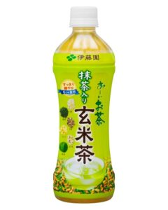 コンビニ 買える むくみを取る飲み物 パンパンむくみ おすすめドリンク 6選